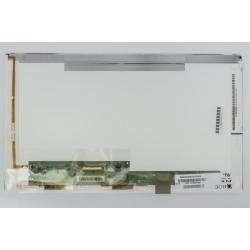 Matrica HB140WX1-200 matte