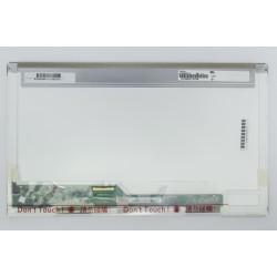 Matrica N140BGE-L23 glossy