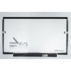 Matrica B133XW03 V.1 glossy