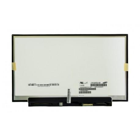 Matrica LTN133AT25-601 matte