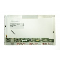 Matrica B140RW01 V.2 glossy