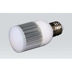 LED lemputė, E27, 7W