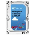 Seagate Exos 7E8, 3.5'', 6TB, SAS, 7200RPM, 256MB cache After Tests