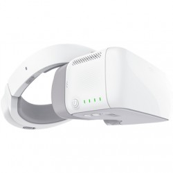 DJI Goggles- Immersive FPV glasses