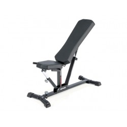 Daugiafunkcinis suolelis MULTI-FUNCTION BENCH ALPH