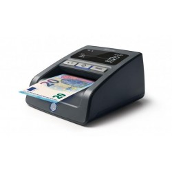 SAFESCAN 155i-S Money Checking Machine, Black SAFESCA