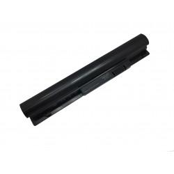 Notebook baterija, HP Pavilion 10 TouchS