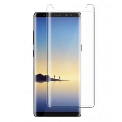 Apsauginis stiklas Samsung Galaxy Note 8