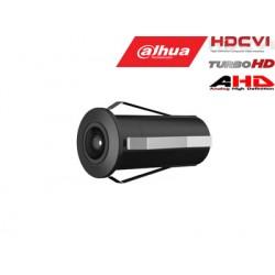HD-CVI kamera 2MP HAC-HUM1220GP
