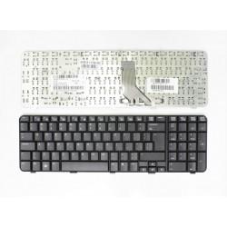 Klaviatūra HP Compaq: CQ71 G71