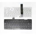 Klaviatūra ASUS X401, X401A, X401E, UK