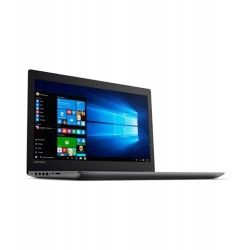 Lenovo 320-15IAP Celeron N3350/15.6''/4GB/1TB/DVD/BT/Win 10 Recerteficated