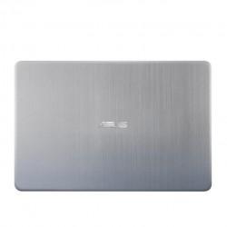 Asus X541 15,6'' Pentium N3710 4G 500GB Intel HD DVD-RW Win10 64Bit Refurbished