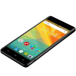 Prestigio Wize 3171 3G, PMT3171_3G_D, Single SIM, 3G, 10.1''(800*1280)IPS display, Android 7.0, up to 1.3GHz quad core, 1GB DDR,