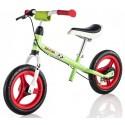 Balansinis dviratukas KETTLER SPEEDY 12.5 EMMA