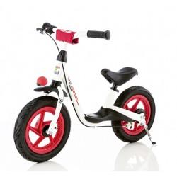 Balansinis dviratukas KETTLER SPIRIT AIR 12.5 RACING