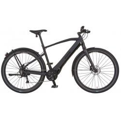 """Elektrinis dviratis PROPHETE URBAN 28"""""""