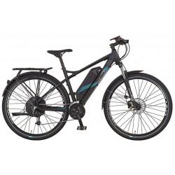 "Elektrinis dviratis PROPHETE REX GRAVELER E8.7 ATB 29"""