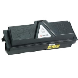 Tonerio kasetė Kyocera TK-580BK neoriginali (FS-C5150DN)