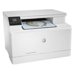 HP Color LaserJet Pro M180n MFP