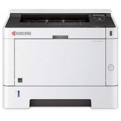 Lazerinis spausdintuvas Kyocera ECOSYS P2040DN