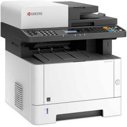 Lazerinis daugiafunkcinis spausdintuvas Kyocera ECOSYS M2135DN