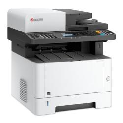 Lazerinis daugiafunkcinis spausdintuvas Kyocera ECOSYS M2540DN
