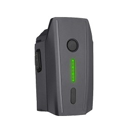 b mark i NAUJIENA! /i /b /mark Drono baterija Mavic Pro