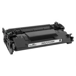 Spausdintuvo kasetė CF226X, CF226A
