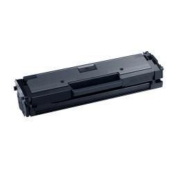 Spausdintuvo kasetė MLT-D111L