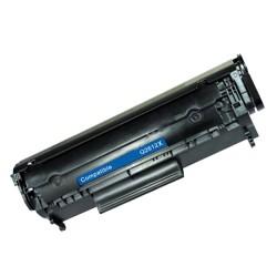 Spausdintuvo kasetė Q2612X, Q2612A