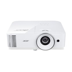 Projektor Acer H6521BD 1920x1080(FHD) 3500lm Kontrast 10.000:1 - after repair