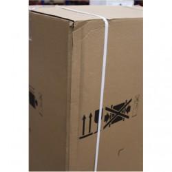 SALE OUT. Snaige F 22SM-T10002 Freezer/H145/Capacity 196L/EC A++/White Snaige Freezer F 22SM-T100021XX3V44FSNBB Upright, Height