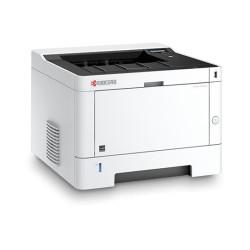 Lazerinis spausdintuvas Kyocera ECOSYS P2040DW Wifi