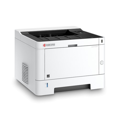 Lazerinis spausdintuvas Kyocera ECOSYS P2235DN