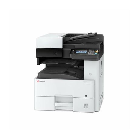 Lazerinis daugiafunkcinis spausdintuvas Kyocera ECOSYS M4125idn