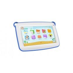 Vaikiškas planšetinis kompiuteris Sponge SMART 2