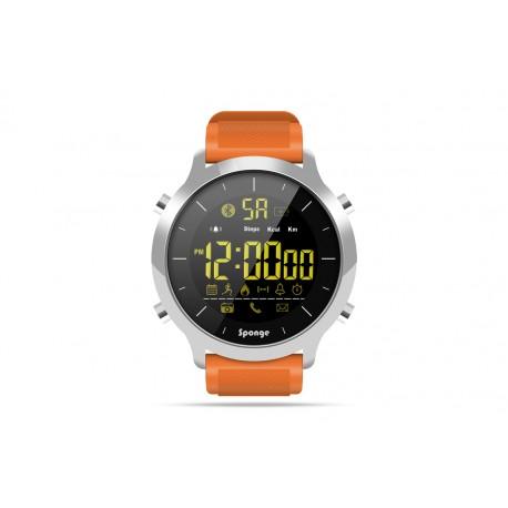 Išmanusis laikrodis Sponge Surfwatch
