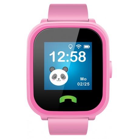 Išmanusis vaikiškas laikrodis Sponge SEE 2
