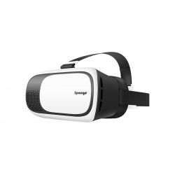 Virtualios realybės akiniai Sponge VR