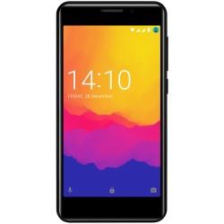"Prestigio,MUZE U3 LTE,PSP3515DUO,Dual SIM,5.0"", HD(1280*720),IPS,Android 8.1 Oreo,Quad-Core 1.3GHz, 2GB RAM+16Gb eMMC, 5.0MP fro"