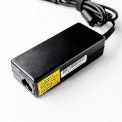 Notebook maitinimo šaltinis ACER 220V, 65W: 19V, 3.24A