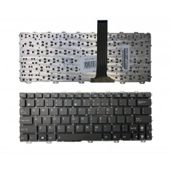 Klaviatūra ASUS: Eee PC 1011CX, 1015BX