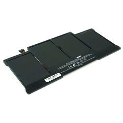 Notebook baterija, Extra Digital Selected, APPLE A1406/A1496, 5500 mAh