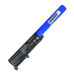 Notebook baterija, Extra Digital Selected, ASUS A31N1537, 2200 mAh