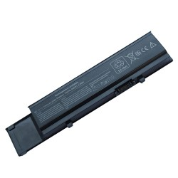 Notebook baterija, Extra Digital Selected, DELL Y5XF9, 4400mAh