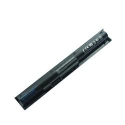 Notebook baterija, Extra Digital Advanced, HP RI04, 2600mAh