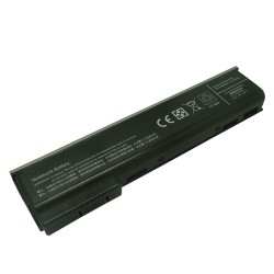 Notebook baterija, Extra Digital Selected, HP CA06, 4400mAh