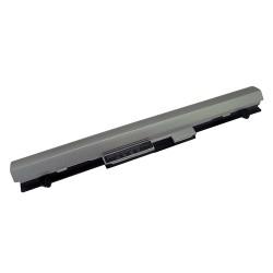 Notebook baterija, Extra Digital Selected, HP RO04, 2200mAh
