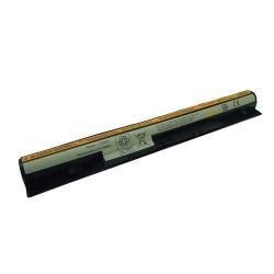 Notebook baterija, Extra Digital Selected, LENOVO L12S4E01, 2200mAh